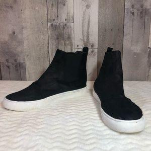 Steve Madden Dain Shoes